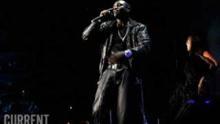 Akon feat. Big Meech & Rock City - Time Is Money (Prod. By AlSween) [NEW SONG 2010]