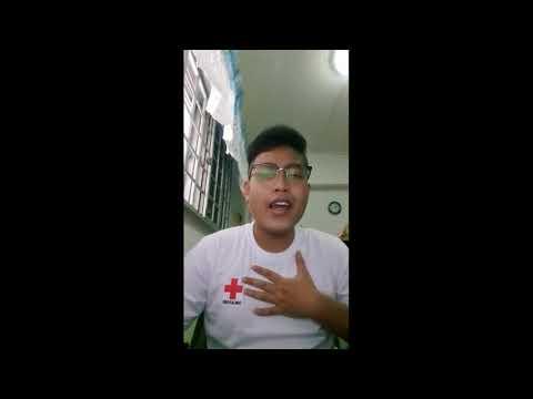 thumbnailurl-video