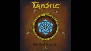 Tantric - Wishing