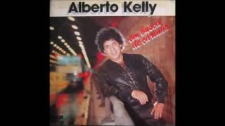 ALBERTO KELLY  - INDECISÃO