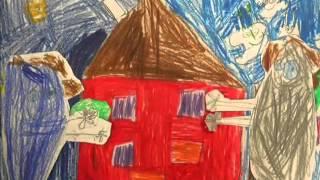 Velmi krátké animované filmy Výtvarného oddělení