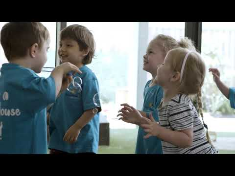 Story House Early Learning Business Operations Manager - YouTube