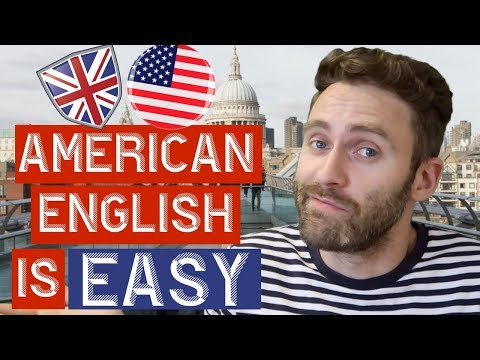 mp4 Learning English Is Easy, download Learning English Is Easy video klip Learning English Is Easy