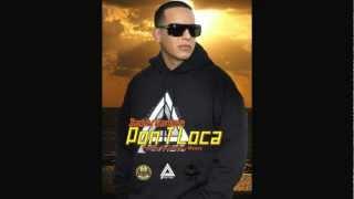 Daddy Yankee - Pon T' Loca (Prestige)
