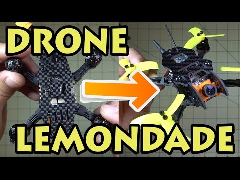 drone-lemonade-4-spc-maker-90ng-