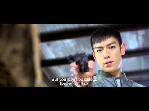 Download Commitment - Trailer HD Mp4 3GP Video and MP3