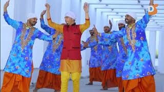 SAIYAN | Monu Mehtab | Mere Guru Ravidass | New Punjabi Devotional Songs 2018