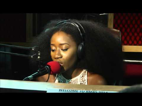 Kaline Akinkugbe On Soni Irabor Live (Episode 40) | General Entertainment Televisions