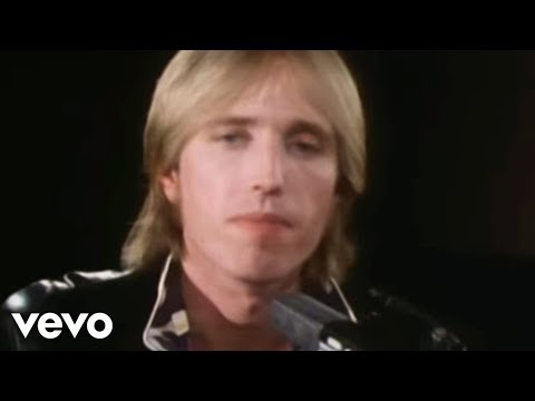 Insider (1981) (Song) by Tom Petty and the Heartbreakers and Stevie Nicks