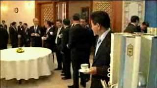 참여정부_국무회의