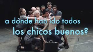 Good Guys (subtítulos al español)
