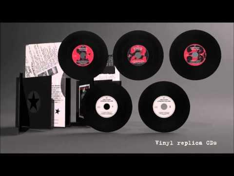 Sound system 1977-85 (Rem)