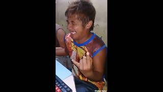 pinoy funny videos. laughtrip muna tayo.