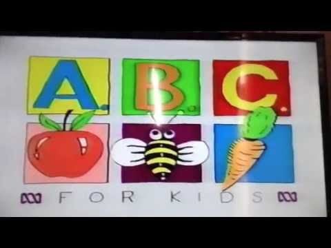 Opening To Bob The Builder Mucky Muck 2001 VHS Australia