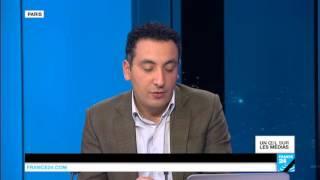 Attentats de Paris: la présence d'Abaaoud sur le sol français pose question