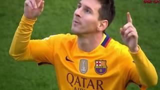 Свежие новости о, Барселоне , Месси , Роналдо и Лиге чемпионов!!!