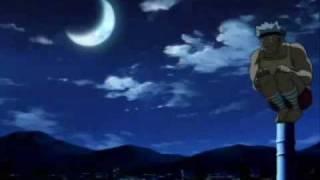 Setsunai Omoi ♪