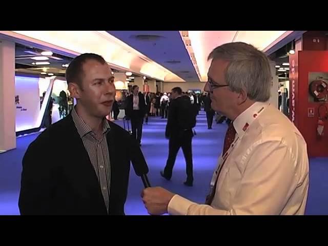 2011 – The Future of IPTV