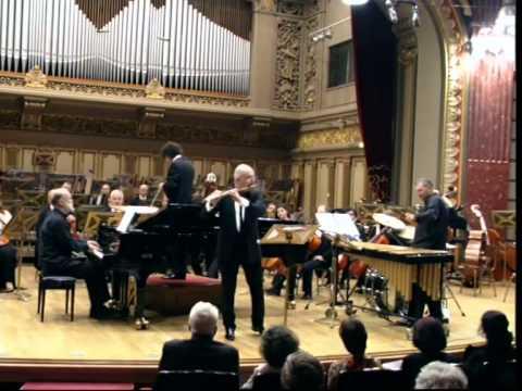 Ion Bogdan Stefanescu - Cornel Taranu -  Siciliana Blues