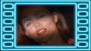 Belinda Carlisle - Heaven Is a Place on Earth (C. Baumann Video Edit)