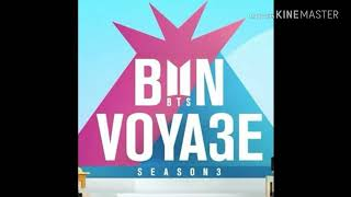 qdeoks bts bon voyage season 2 - TH-Clip