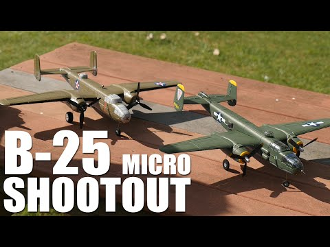 b25-shootout--flite-test