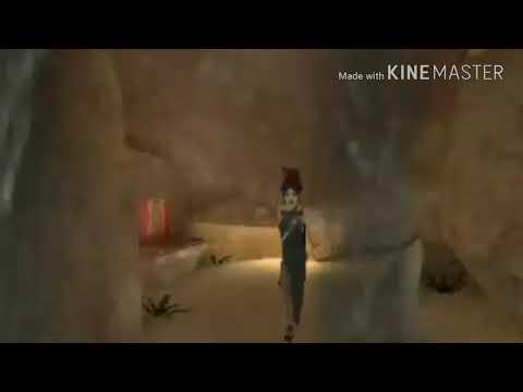 Новелла-(текст песни и клип)