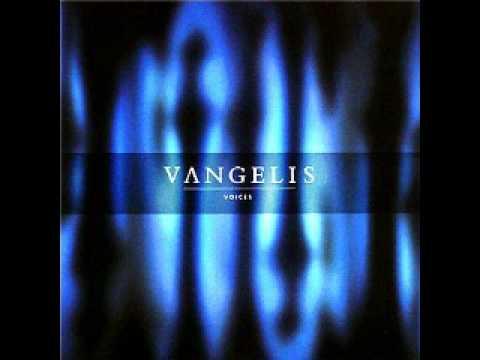 Vangelis - Losing Sleep (Still My Heart)