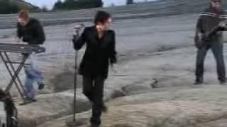 Apoptygma Berzerk - Shine On (Making Of The Video)