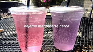 Jon Kuwada - Cherry Cola - Sub. Español