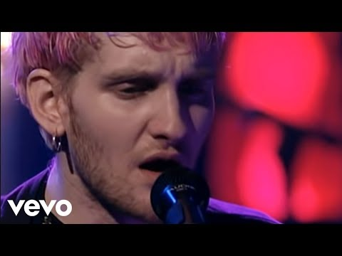 Alice In Chains - Frogs (From MTV Unplugged)