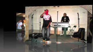 HOUSSDJO feat.D-rka & Daniel K - Ko ivo