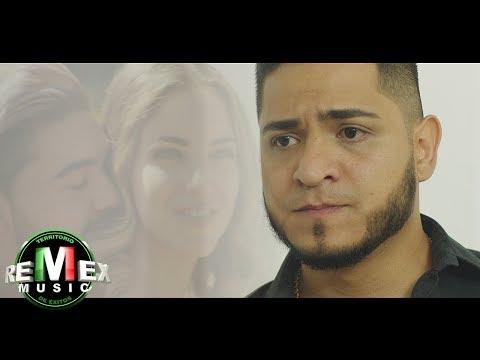 Edwin Luna y La Trakalosa de Monterrey – Pude haber sido yo (Video Oficial)