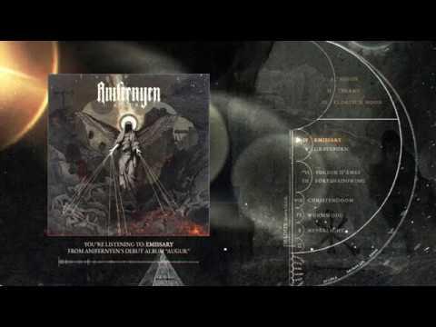 Anifernyen Full Album