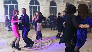 Галинко - гурт Бойки м.Калуш 3.02.2018