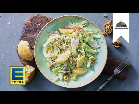 Die Kochkunst eine Ernährung der Diät die Abmagerung