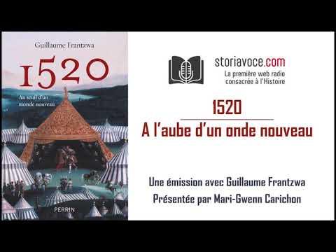 Vidéo de Guillaume Frantzwa