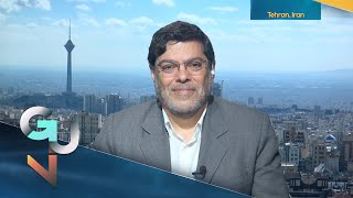 Iranian Professor: UAE will 'CEASE TO EXIST IN A FEW DAYS' if US-Iran War Breaks Out!