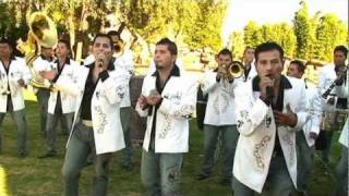 Quien Te Cantara - Banda Alterada  (Video)