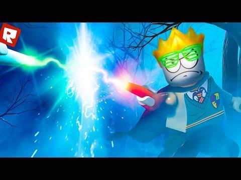 Черная магия у него энергетика сильнее