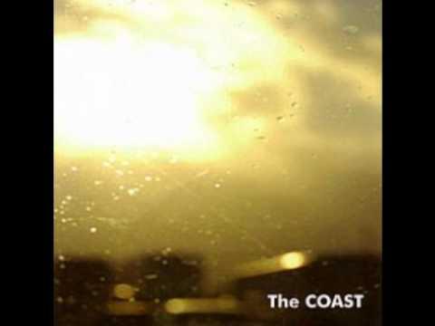 The Coast - Take A Walk Outside
