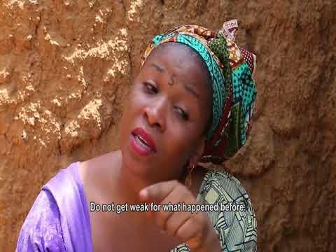 Malam Zalimu Sabon Yanka Episode 9 Latest Hausa Film 2017