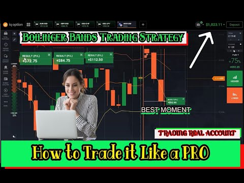 Naujų svetainių, kaip užsidirbti pinigų internete
