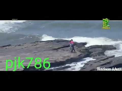 Download Tu kya mil gayi,  pjk786 Mp4 HD Video and MP3