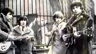 The Troggs - Any Way That You Want Me