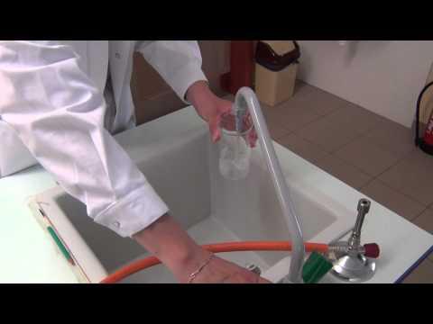 Pinworm kezelés felnőttek gyógyszeres kezelési rendjén
