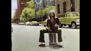 Foghat - Fool For The City (1975) - Full Album