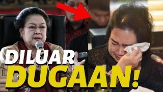 Rachmawati Sebut Megawati Sumber Segala K3k4c4uan