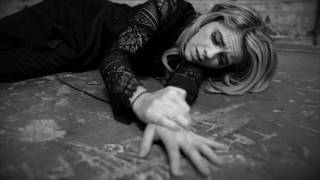 Sierra Heuermann - Line In The Sand (Official Music Video)