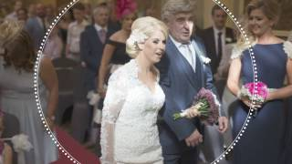 Golden Moments Photography 2016 weddings